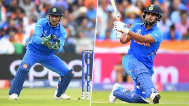 MS Dhoni Not Retiring Yet, But Selectors Keen On Promoting Young Talent; Will Rishabh Pant Deliver?