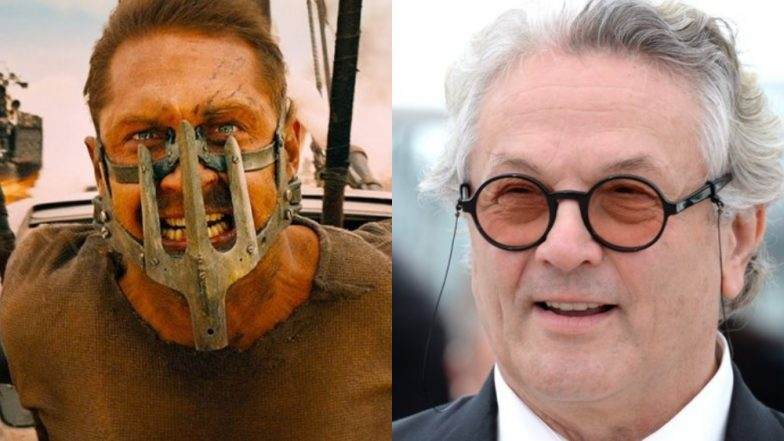 Mad Max: Fury Road Director George Miller Confirms Two Sequels Including Mad Max And Furiosa! Read Details