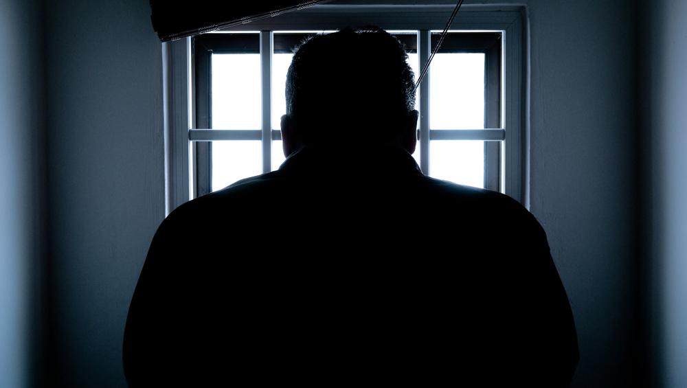 Andhra Pradesh: Guntur Police Books ANGRAU Vice Chancellor For Abusing Dalit Employee