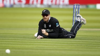 ICC Cricket World Cup 2019 Final Was Both Best & Worst Day of My Life, Says Martin Guptill