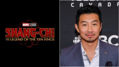 Shang-Chi and the Legend of the Ten Rings: From Lead Man Simon Liu to Return of Iron Man 3 Villain, All You Need To Know About Marvel's Superhero Film