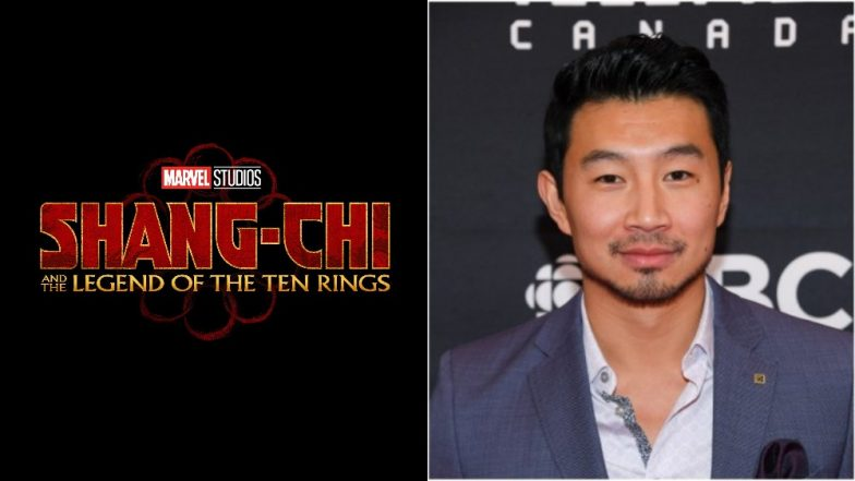 'Shang-Chi,' Marvel's Master of Kung Fu, Is Getting His Own Movie