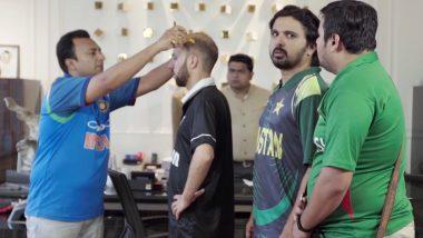 Kat Le Kiwi: New Mauka-Mauka Ad Trolls New Zealand Team Ahead of First Semi-Final Against India in CWC 2019 (Watch Video)