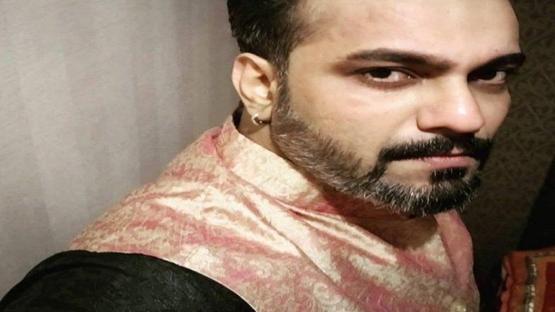 Mihir Bijur, Owner of Mumbai's 'Door No 1' Retro Bar, Dies of Cardiac Arrest