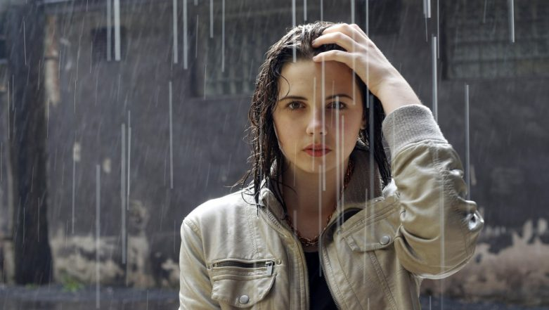 Sunscreen on Cloudy Days? How to Choose the Right SPF during Monsoons