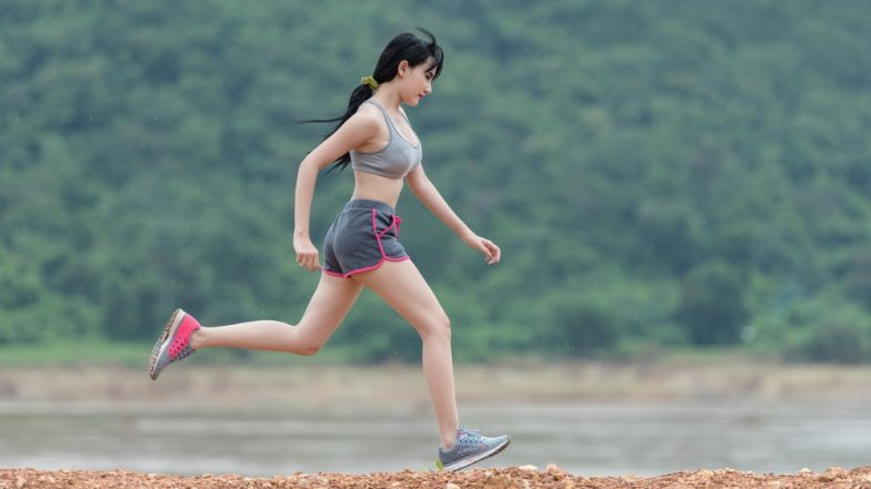 Morning or Evening Workout – What is the Best Time to Exercise to Lose Weight?