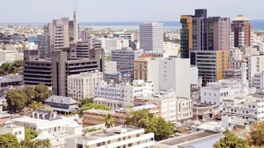 Mumbai Most Expensive City To Buy Home in India, Kolkata Cheapest: RBI