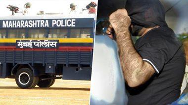 Maharashtra Govt Slaps MCOCA Against Dawood Ibrahim's Nephew Rizwan Kaskar In Extortion Cases