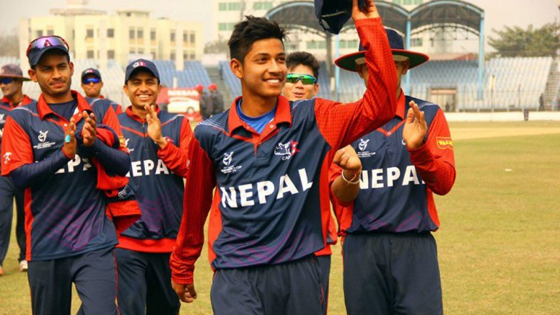 Live Cricket Streaming of Malaysia vs Nepal 2019 1st T20I Match: Watch Free Telecast and Live Score of MAL vs NEP Game on 'Malaysia Cricket Live' YouTube