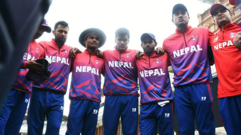 ICC T20 World Cup Asia Qualifier 2019: Five Teams Battle it Out for One Spot