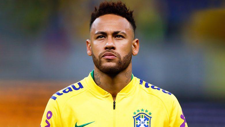 Neymar Rape Case: Brazil Prosecutors to Drop Rape Charges Against PSG Star