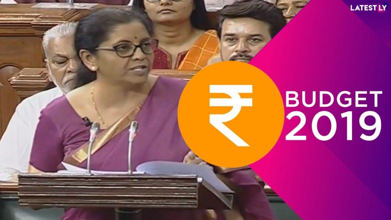 union budget  speech  nirmala sitharaman increase 784 x 441 · jpeg