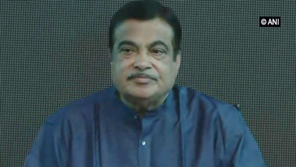 Nitin Gadkari On Toll Tax Collection: If You Want Good Services, You Will Have to Pay Toll