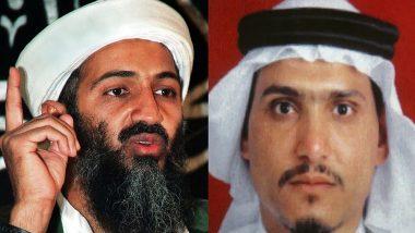 Hamza bin Laden, Son of Osama bin Laden, Is 'Dead', Claims US Intelligence