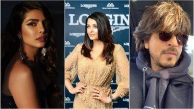 Shah Rukh Khan, Aishwarya Rai Bachchan, Priyanka Chopra: List of Bollywood Stars Who Rejected Hollywood Movies Just Like Govinda Turned Down Avatar
