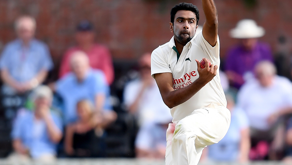 R Ashwin Hopes South Africa vs England 2nd Test Gets to a Grandstand Finish