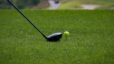 Professional Golf Tour of India Postpones All Tournaments Post March 16 Due to Coronavirus Pandemic