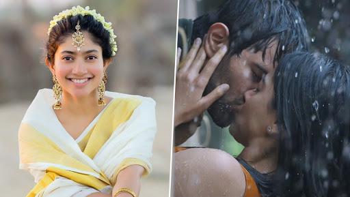 Dear Comrade: Sai Pallavi Rejected Vijay Devarakonda's Film Over Lip-Lock Scene?