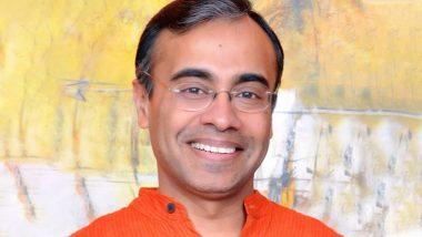 Sanjeev Kumar Singla Appointed as Indian Ambassador to Israel, Upender Singh Rawat For Republic of Panama