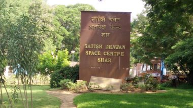 Satish Dhawan Space Centre: Know All About The Launch Pad For ISRO's Chandrayaan 2 in Sriharikota