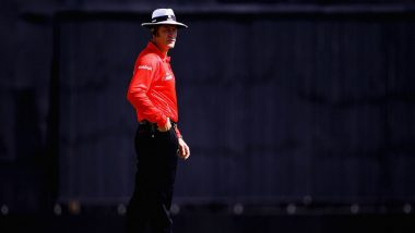 Simon Taufel Says Umpires Made 'Error of Judgement' in Giving 6 Overthrows During CWC 2019 ENG vs NZ Match, ICC Declines Comment