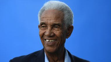 Happy Birthday Sir Garfield Sobers! From Six Fingers to Six Sixes, Here are Some Great Facts and Records of The Legendary All-Rounder