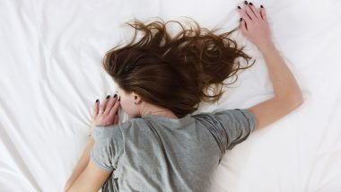 How to Stop Getting Nightmares and Stressful Dreams? Tips to Get Uninterrupted Sleep Every Night and Wake Up Feeling Rested in the Morning!