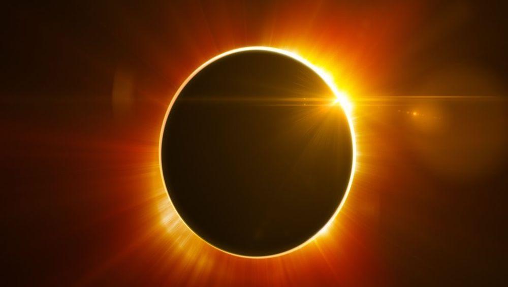 Haryana: Over 15 Lakh Devotees Expected in Kurukshetra for Solar Eclipse on December 26