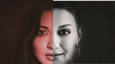 Sonali Bendre Latest Instagram Post Recalling The Time When She Was Diagnosed With Cancer Is Heartwarming