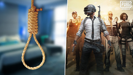 PUBG Addiction of Son Irks Mother in Jind, 17-Year-Old Commits Suicide After Mother Breaks Phone