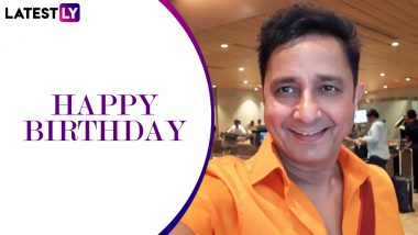 Sukhwinder Singh Birthday Special: Chaiyya Chaiyya to Kar Har Maidan Fateh, 8 Songs That Are Etched On Our Hearts Forever!