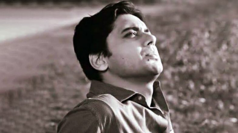 Veteran Bengali Actor Swarup Dutta Dies at 78