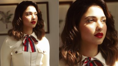 Tamannaah Bhatia REVEALS Truth Behind Rumours of Paying Double Price For Her New Apartment