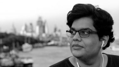 Tanmay Bhat Says He Has Been Diagnosed With Clinical Depression, Fellow Comedians React