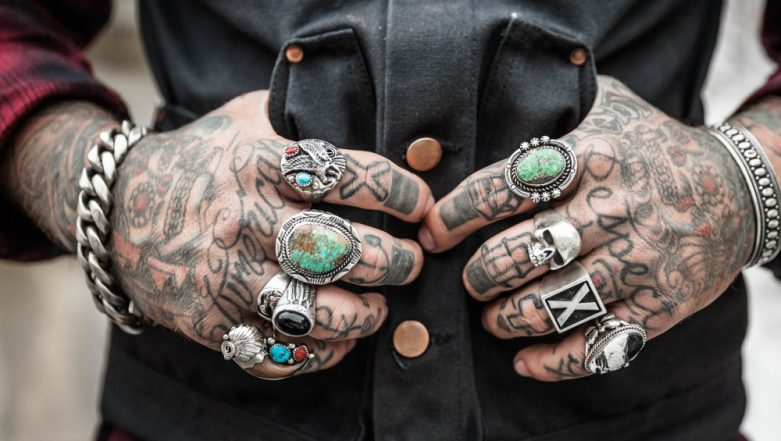 Tattoo Removal: Is There a Home Remedy to Remove Tattoos? 7 FAQs About Erasing Your Ink Answered