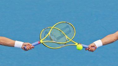 Italian Open 2020: Tennis Tournament to Start from September 14 in Rome
