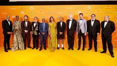 The Lion King European Premiere: Beyonce, Jon Favreau, Seth Rogen, Elton John, Pharrell Williams Brought Their Panache To The Red (Well, Golden) Carpet!