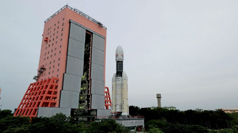 Chandrayaan 2 Launch Cancelled: 'Right Decision to Call Off Mission Due to Technical Snag As It Is Big,' Say Experts