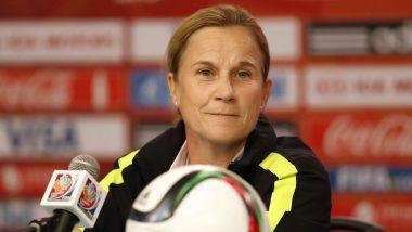 USA Reaches FIFA Women's World Cup 2019 Final, Coach Jill Ellis Focused on Winning Title in France