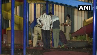 Mumbai Man Killed by 8 People During His Birthday Celebration in Ghatkopar, Police Suspect Role of Friends