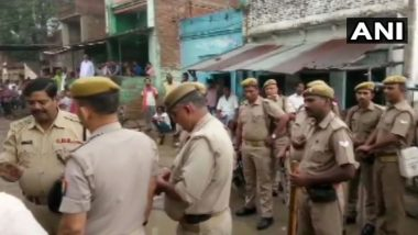 Bihar: Policemen Thrashed by Villagers After Bodies of 2 Missing Boys Found in Ditch