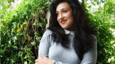 Rose Valley Scam: Bengali Actress Rituparna Sengupta Summoned by ED