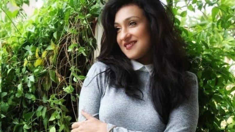 Rose Valley Scam: Bengali Actress Rituparna Sengupta Summoned by ED