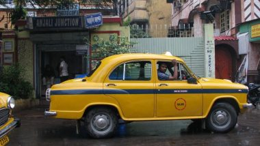 Kolkata Taxi Drivers Call For 3-Day Strike From August 6, Demand Fare Revision