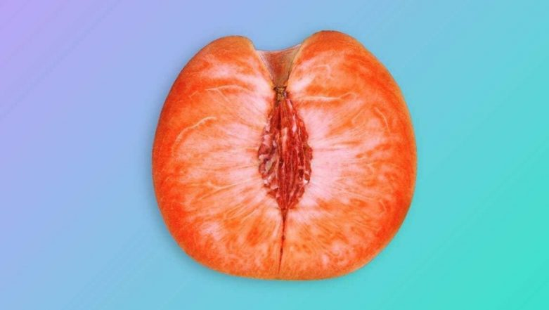 Does Your Vagina Need Probiotics? How Good Bacteria Can Improve Vaginal Health