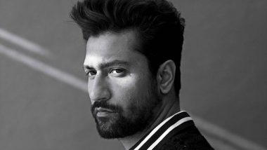 The Immortal Ashwatthama: Vicky Kaushal's Film To Be Shot In Greenland, Tokyo and New Zealand (Read Deets)