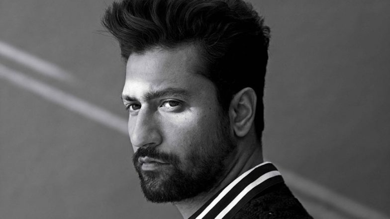 After Varun Dhawan, Vicky Kaushal Assures For a Plastic-Free Environment on Film Sets