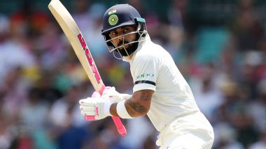 Virat Kohli Perishes For A Duck In India vs Bangladesh 1st Test 2019, Netizens Shocked By Talismanic Batsman's Rare Failure!