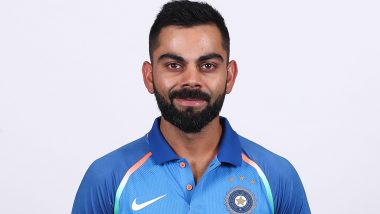 Virat Kohli to Sing National Anthem on Day One of PKL 2019 Mumbai Leg