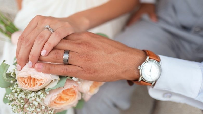 Will He Marry Me? 6 Obvious Signs That Your Partner Won't Make the Long-Term Commitment